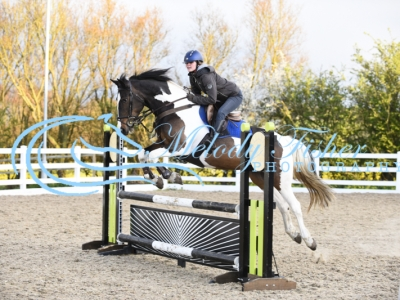 Beechwood Clear Round – 02/04/19
