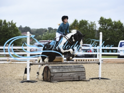Beechwood Arena Eventing – 30/07/19