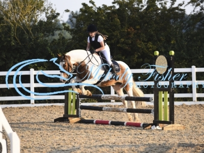 Beechwood Novice SJ – 27/08/19