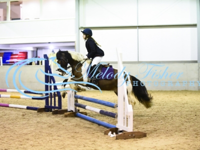 Beechwood Clear Round – 19/02/19